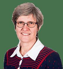 Helena Arvidson
